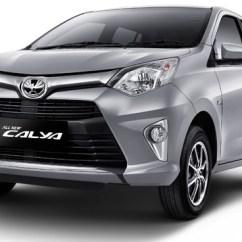 Grand New Avanza Black Agya Trd Merah Rent Price Toyota M T 2016 2018