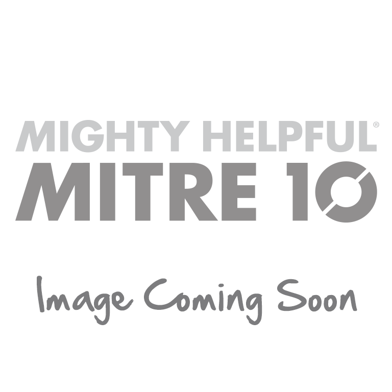 dunlop 1 litre undertile waterproofing