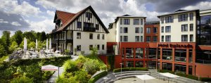 hotel-esplanade-resort-spa-bad-saarow