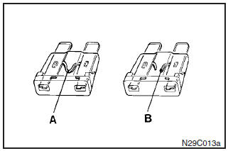 Mitsubishi Mirage Wiring Diagrams Klipsch Wiring Diagrams