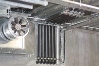 Pipe Insulation Contractors - Acpfoto