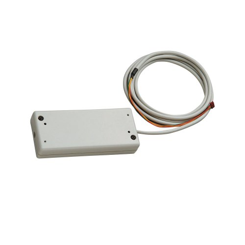 small resolution of ma and contact terminal interface for the par 21maa par 30maa and mac