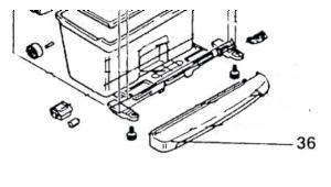 Product information // Mitsubishi Electric