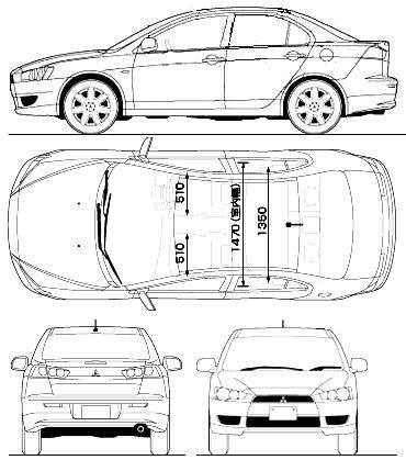 Turbo Hyundai I20 Hyundai Santa Fe Wiring Diagram ~ Odicis