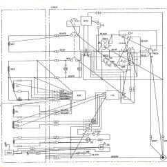 Generator Wiring Diagram Pdf Glock 30 Exploded Honda Eu3000is Parts Imageresizertool Com