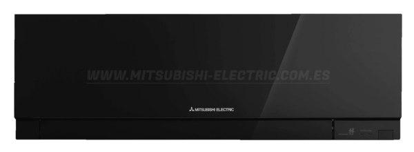 Tarifa Mitsubishi Electric 2014 - MSZ-EFVE2