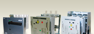 High-voltage Alternating Current Circuit Breakers and High-voltage Alternating Current Contactors | Mitsubishi Electric Factory Automation - Indonesia