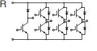 MITSUBISHI ELECTRIC Semiconductors & Devices: IGBT module