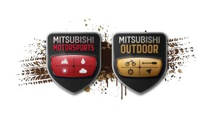 Mitsubishi Motorsports/Outdoor