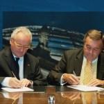 BVMW und CONFAPINDUSTRIA besiegeln Kooperation