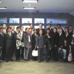 Shanghai zu Gast beim BVMW Bayern