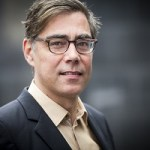 TTIP: Wie hoch ist der Preis?