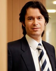 Franz-Josef Lederer, Rössner Rechtsanwälte München, ist Autor dieses Beitrags