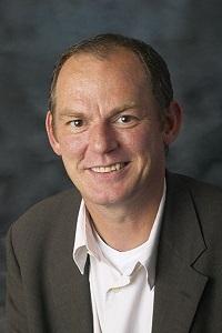 Holger Wandt