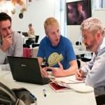 Corporate Social Network: Hype oder nützliches Tool?