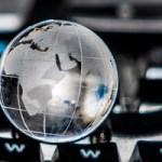 Bayern hat höchstes Cyber-Risiko innerhalb Deutschlands