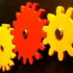 IT-Abteilung soll zum Innovationstreiber werden