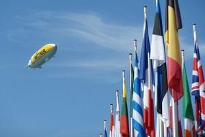 Mit einem Handelsvolumen von über 300 Mrd. Euro ist der Außenhandel ganz wesentliche Grundlage der bayerischen Wirtschaft.