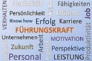 Mittelstand magazin projektmanagement Bayern
