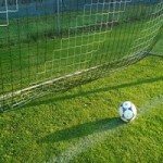 B2SOCCER 2014/2015: Bayerns Firmenfußball in sechs Städten