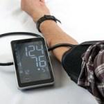 DAK-Studie: Viele Deutsche gehen krank zur Arbeit