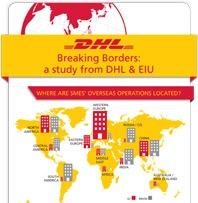 dhl-sme-infographic-198