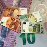 Mittelstand fordert völlige Abschaffung der Erbschaftsteuer
