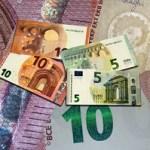 IHK München: Mindestlohn-Regelung verunsichert Unternehmer