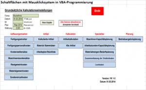 Jungnickl Grafik 2