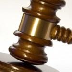 """""""Software Hosted in Germany"""" – BITMi profitiert von US-Urteil"""