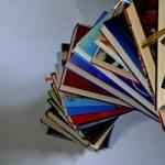 Dokumentenmanagement im Mittelstand: Hohe Investitionsbereitschaft
