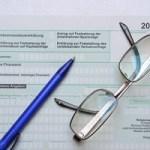 BVerfG: Erbschaftsteuer nur in Teilen verfassungswidrig