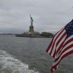TTIP Schiedsgerichte: Sigmar Gabriel präsentiert demokratische Alternative