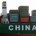 Ernst&Young: Deutschland für Chinesen beliebtestes Investitionsziel in Europa