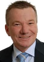 Christoph-Schlachte-Coach-DBVC_1317820573_w145_h_1_tmp