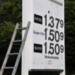 Steuern sparen an der Zapfsäule: Tankkarten in Unternehmen