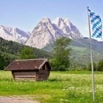 Erweitertes Standortportal für Bayern
