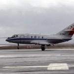 DLR Mission: Neue Lasertechnik führt auf Spur der Island-Tiefs