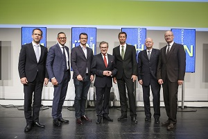 Digitalisierung Mittelstand, Bayern, Commerzbank