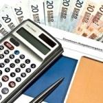 Im Trend: Online-Steuerberatung