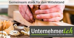 Bild Unternehmerich.de