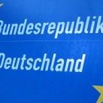 Flüchtlinge: Mittelstand warnt vor einem Kollaps in Deutschland