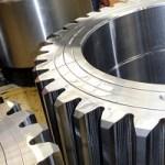 Bayerische Industrie exportiert so viel wie nie