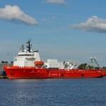Bayerische Wirtschaft plädiert für ein Handelsabkommen mit den USA