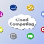 Cloud Computing: Nachholbedarf beim Mittelstand