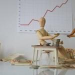 Stimmung in der Wirtschaft weiter im Aufschwung
