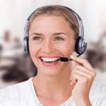 Umfrage beweist: Erreichbarkeit sichert Umsatz