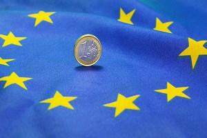 EU-Projekt Unternehmerkredit-Plus (Foto: I-vista/pixelio.de)