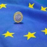Europa fördert den deutschen Mittelstand