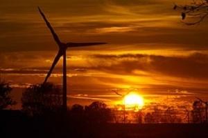 Fortsetzung des Energiedialogs Bayern